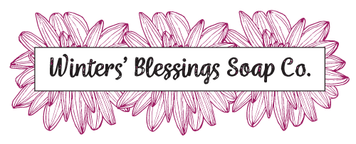 Winters Blessing Soap Co